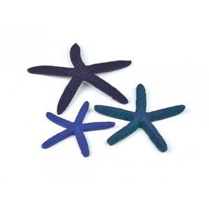 biOrb Star Fish blue