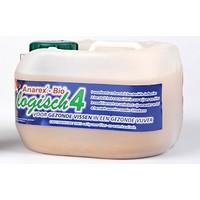 Anarex Bio Logisch 4 2,5L