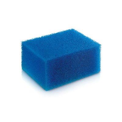 Juwel Filter sponge/ bioplus fine One