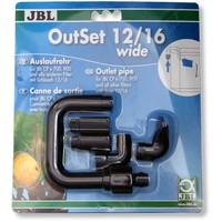 JBL OUTSET WIDE 12/16 CP E700/E900 (UITGANG)