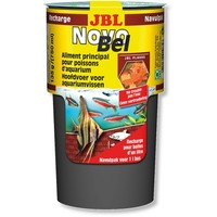 JBL NOVOBEL NAVULLING 130gr