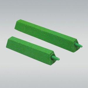 JBL AERAS MICRO S 10cm