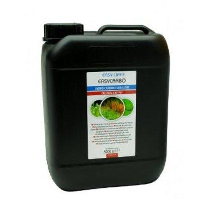 Easy Life EasyCarbo 5 liter