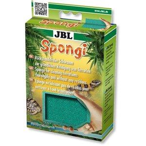 JBL SPONGI AQUARIUMSPONS