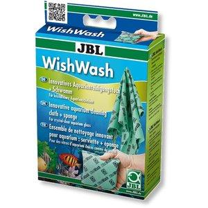 JBL WISHWASH AQUA