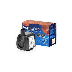 Aquatlantis Easyflux 300