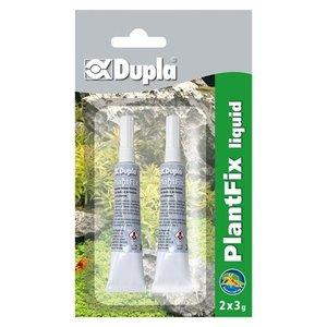 Dupla PlantFix Liquid 2x3gr
