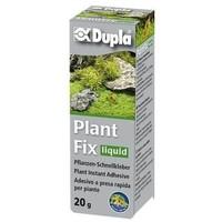 Dupla PlantFix Liquid 20gr