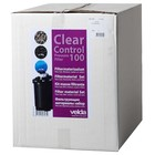 Velda Clear Control 100 Filter Package