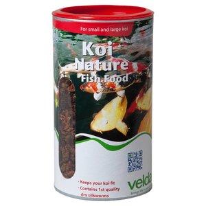 Velda Velda Koi Nature Fish Food 1375 g / 4000 ml
