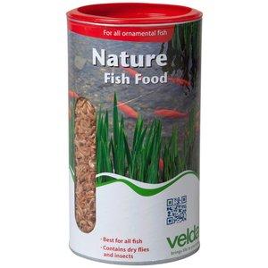 Velda Velda Nature Fish Food 420 g / 4000 ml