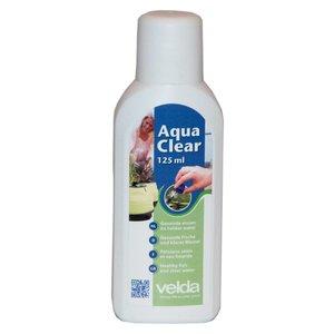 Velda Velda Aqua Clear