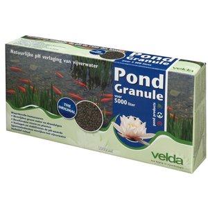 Velda Velda Pond Granule 3000 ml