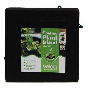 Velda Velda Floating Plant Island vierkant 25 cm