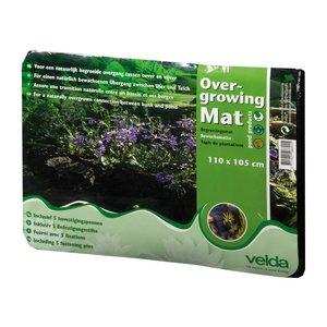 Velda Velda Overgrowing Mat 110 x 105 cm