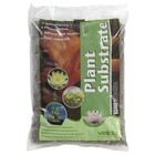 Velda Plant Substrate 10 l