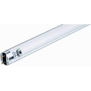 Philips UV TL lamp 15 Watt 45 cm