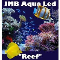 JMB reef aqua light 09w / 030cm