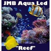 JMB reef aqua light 18w / 060cm