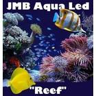 JMB reef aqua light 27w / 090cm