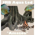 JMB amazone aqua light 09w / 030cm