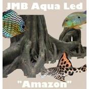 JMB amazone aqua light 18w / 060cm