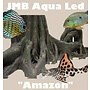 JMB amazone aqua light 36w / 120cm
