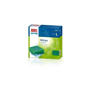 Juwel Nitrax BioFlow 6.0 L (5+1 gratis)