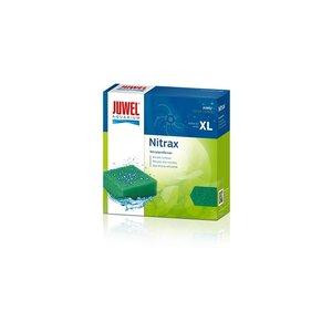 Juwel Nitrax BioFlow 8.0 XL (5+1 gratis)