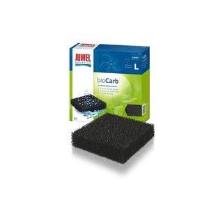 Juwel Carbon Sponge, BioCarb 6.0 L (5+1 gratis)