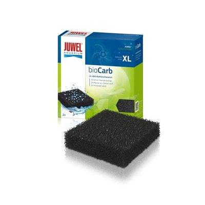 Juwel Carbon Sponge, BioCarb 8.0 XL (5+1 gratis)