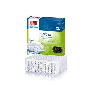 Juwel Carbax bioFlow 8.0 XL (5+1 gratis)