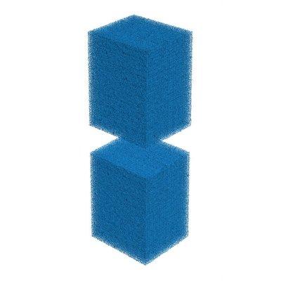 Juwel BioPlus Fine One filtersponge (5+1 gratis)