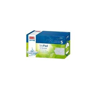 Juwel Poly pad BioPad super/compact S (5+1 gratis)