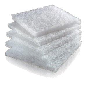 Juwel Poly pad BioPad 3.0 M (watten) (5+1 gratis)