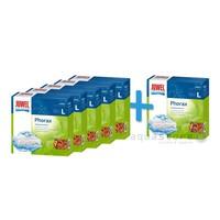 Juwel Phorax bioFlow 6.0 L (5+1 gratis)