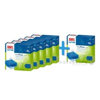 Juwel BioPlus Coarse BioFlow 8.0 XL (5+1 gratis)