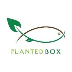 PlantedBox