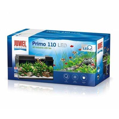 Juwel Aquarium Primo 110 zwart