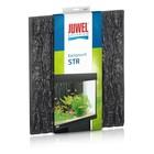 Juwel ACHTERWAND STRUCTUUR - STR600 (50cm x 60cm)