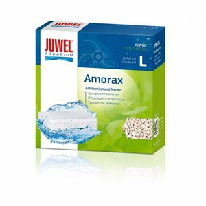 Juwel Amorax L standard 6.0 (5+1 gratis)
