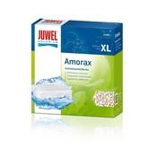 Juwel Amorax XL standard 8.0
