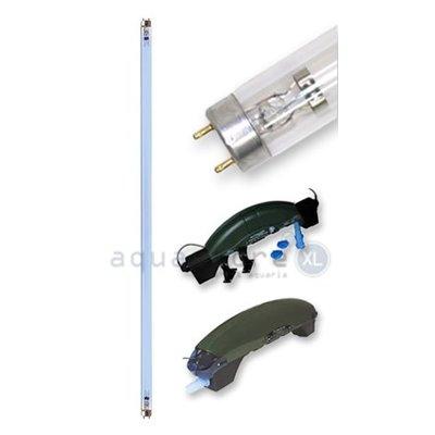 Philips UV TL lamp 30 Watt 90 cm