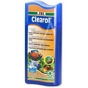 JBL CLEAROL NIEUW 500ml