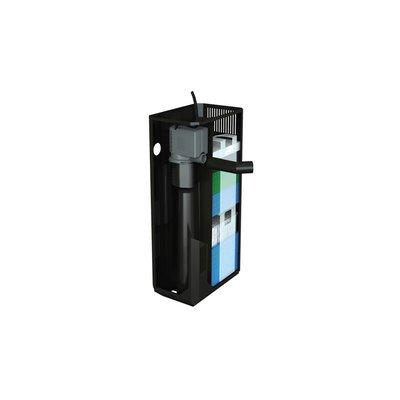 Juwel FILTER BIOFLOW 3.0 / M 600 L/H