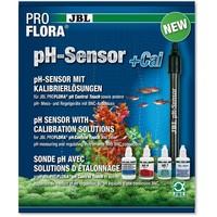 JBL PROFLORA PH-SENSOR + CAL