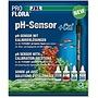 PROFLORA PH-SENSOR + CAL