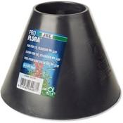 JBL ProFlora voet CO2 -voorraadfles 500 gram