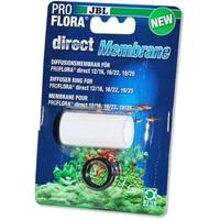 JBL Pro Flora Direct Membrane