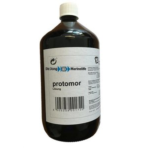 Aquarium Munster Protomor 1000ml
